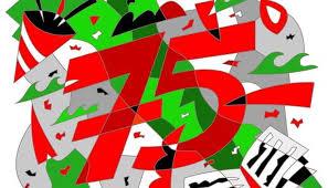 25 aprile 2020, 75anni della Liberazione dal nazifascismo - Il Metauro