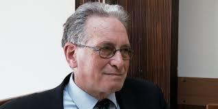 Lutto nella politica comasca, addio al senatore Luciano Forni ...
